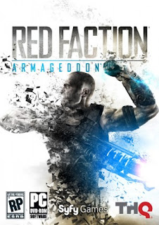 Red Faction Armageddon PC e1307484189670 Download Red Faction Armageddon   Pc Rip