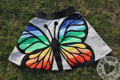 butterfly_skirt8.jpg