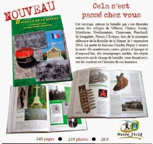http://museedevilleroy.free.fr/la_vie_de_l_association_musee_14_18_villeroy_061.htm