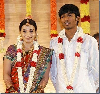 Dhanush Family Photos With Kids INTERESTING INFO: RAJI...