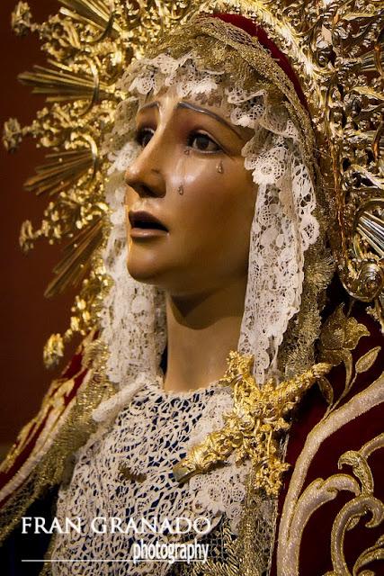 http://franciscogranadopatero35.blogspot.com/2014/01/en-san-martin-ntra-sra-de-guia-en.html