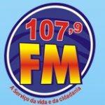 Rádio Monte Roraima FM 107.9 de Boa Vista