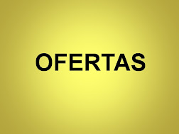 OFERTAS