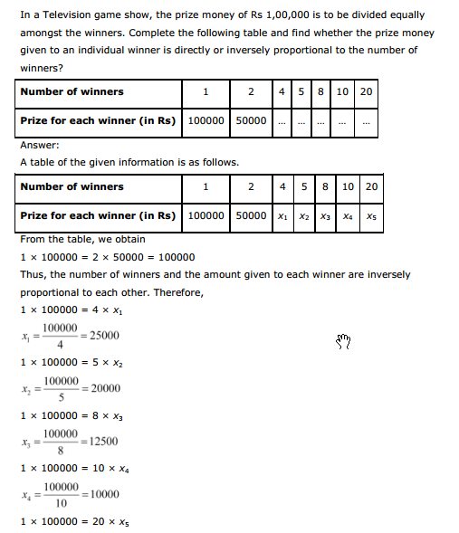 direct proportion math worksheets solving word problems using proportions 1 youtubedirect and. Black Bedroom Furniture Sets. Home Design Ideas