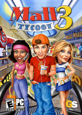 Mall tycoon 3 direct download