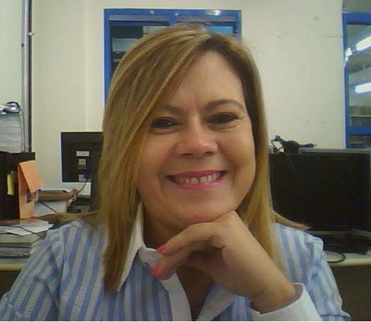 Cléo Oliveira