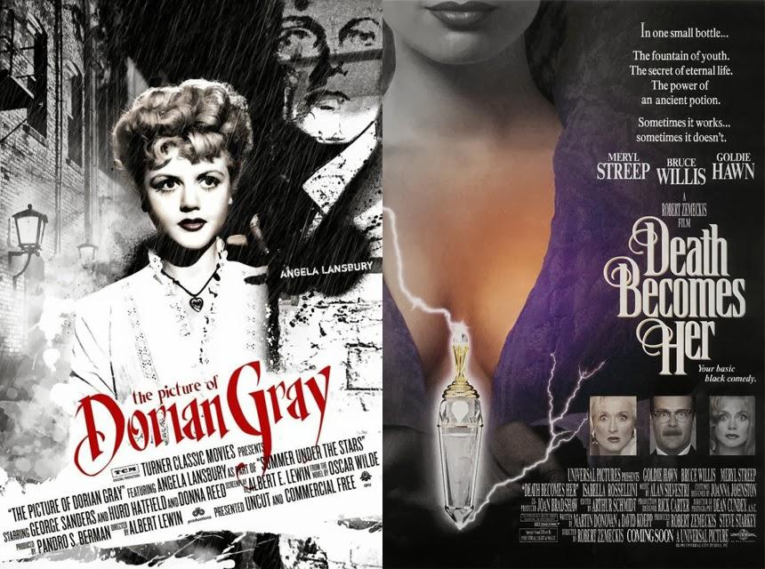 review film resensi film apresiasi film klasik the