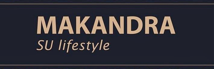 Makandra SU lifestyle