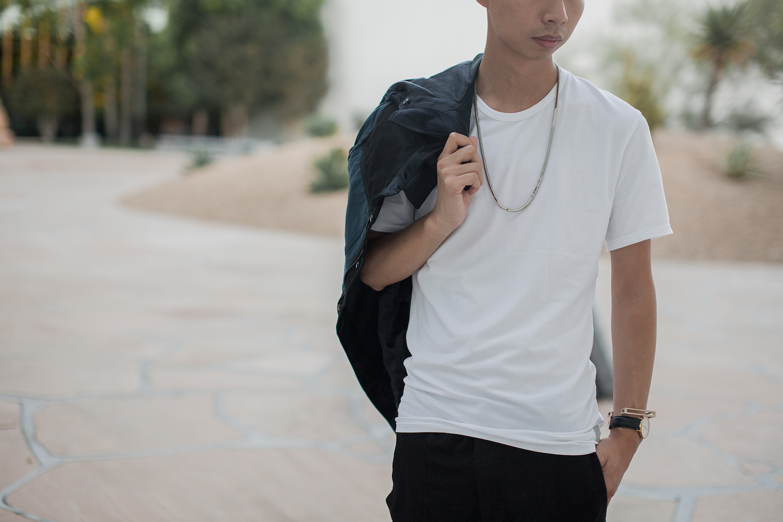 calvin-klein-white-tshirt.jpg