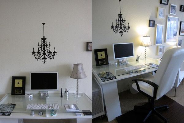 cheechow home office ideas 4