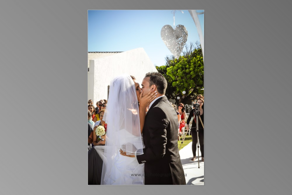 DK Photography Slideshow-188 Monique & Bruce's Wedding in Blue Horizon in Simonstown  Cape Town Wedding photographer