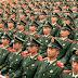 Les 10 armées les plus puissantes au monde