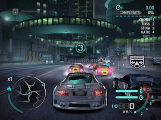 DOWNLOAD GAME Need for Speed 4 High Stakes Full Version
