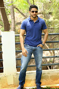 Nag Chaitanya photo shoot-thumbnail-9