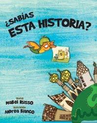 ¿Sabías esta historia?