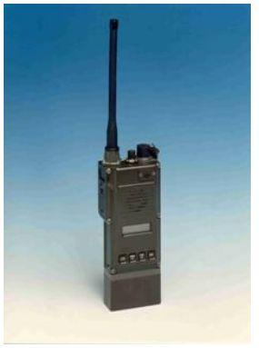 Радиостанции и трансиверы