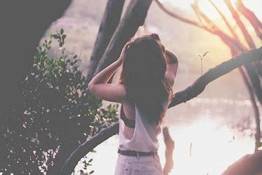 No sabes lo que es querer a alguien y que duela por hacerlo.