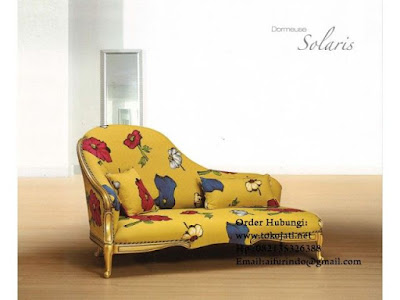 Jual furniture klasik jepara sofa klasik jepara sofa tamu klasik goldleaf sofa classic Antique Furniture Classic jepara French Furniture Jepara,Jual Mebel klasik jepara code SOFA KLASIK 110 FURNITURE MEBEL JEPARA KLASIK|FURNITURE KLASIK JEPARA|FURNITURE SOFA KLASIK|SOFA TAMU KLASIK CAT EMAS|SOFA RUANG TAMU KLASIK JEPARA JATI| FURNITURE MEBEL JEPARA KLASIK|