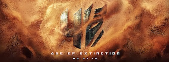 Transformers 2014 Age of Extinction Trailer The Rules Have Changed