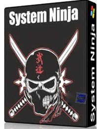 System Ninja 3.0.5 Free Download