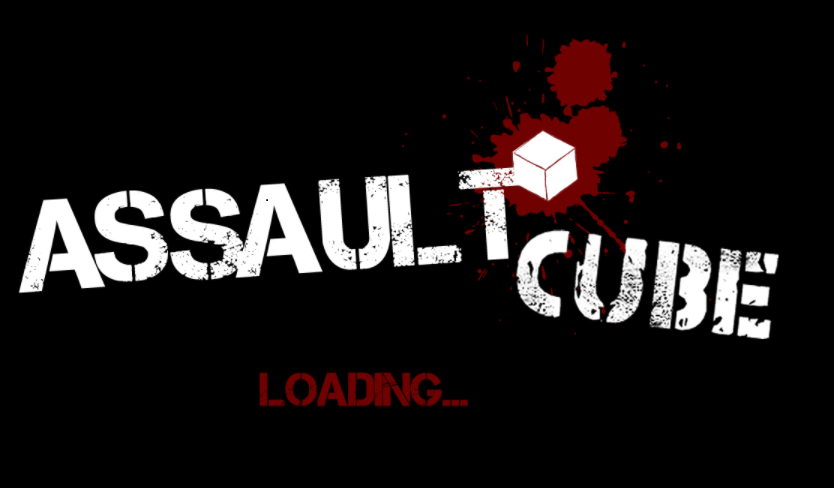 Download Assault Cube Game