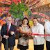 Exhibición de 18 murales infantiles en el Gran Museo del Mundo Maya de Mérida