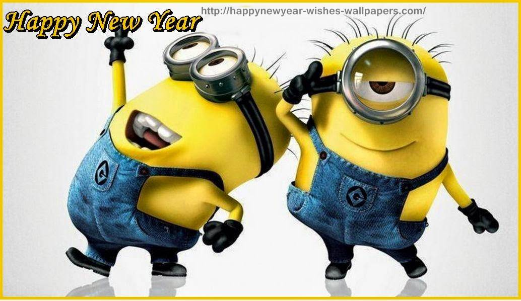 New year 2016 wallpapers wishes new year wishes wallpapers funny new year wishes wallpapers funny images photos in 2016 m4hsunfo