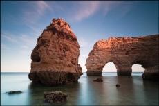 Praia da Marinha - Carvoeiro