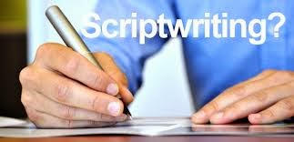 http://www.earnonlineng.com/2013/10/10-ways-to-write-articles-easily.html