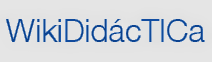 Wikididctica