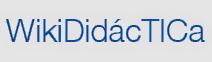 Wikididáctica