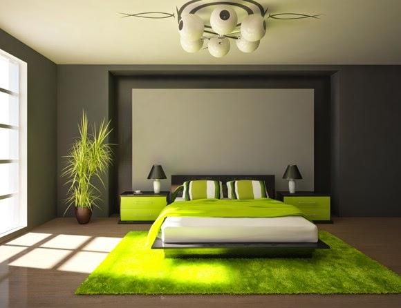 Modern Interior Stock Photo High Resolution
