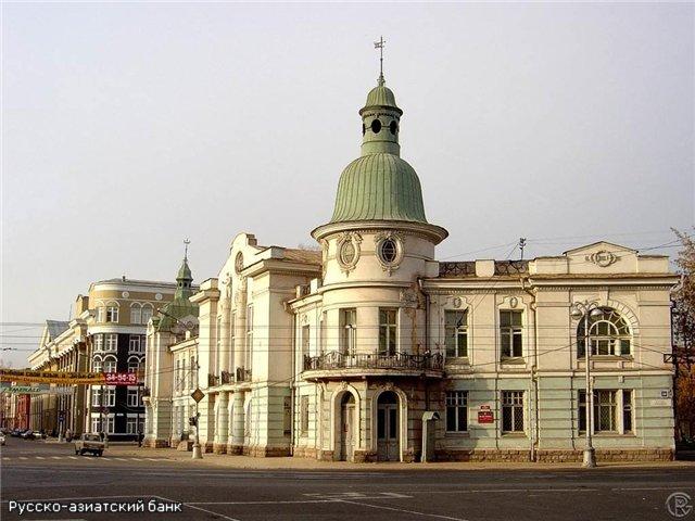 Мемориальный комплекс из двух видов гранитов Цветной бульвар вертикальные памятники Усть-Джегута