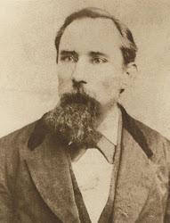 JOHN KEHOE