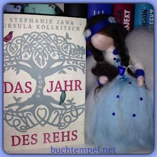 http://www.ullsteinbuchverlage.de/nc/buch/details/das-jahr-des-rehs-9783548612867.html