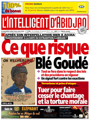 Caric-actu.com-l'Intelligent d'Abidjan-YoyoLaJolie