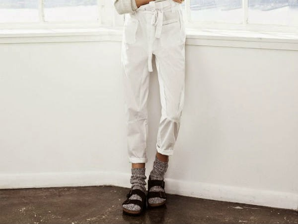 15 reglas de moda para romper ahora mismo