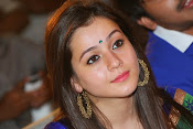 Priyal Gor Gorgeous photos-thumbnail-5