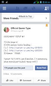 https://m.facebook.com/profile.php?id=640132742680911