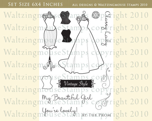 http://www.waltzingmousestamps.com/products/youre-lovely