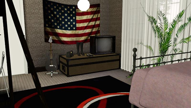 Maisons de Ziva Screenshot-5619
