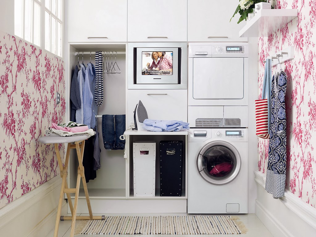 Angolo Lavanderia Ikea : Mobili lavanderia arredo bagno guida al acquisto dei mobili