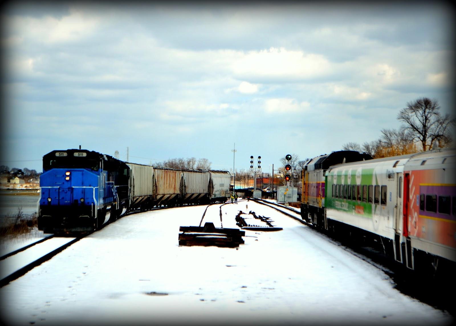 machine, meeting, trains, commuter rail, salem station, salem