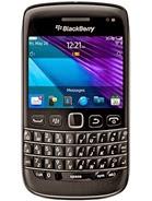 Harga -BlackBerry- Bold -9790