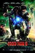 20 List Film action barat 2013-Iron Man 3-Info Terbaru Hari Ini