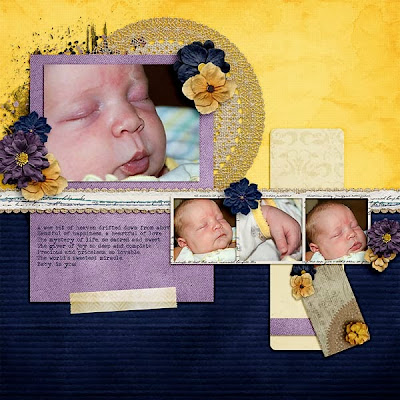 http://www.plaindigitalwrapper.com/gallery/member-galleries/p50797-baby-of-mine.html