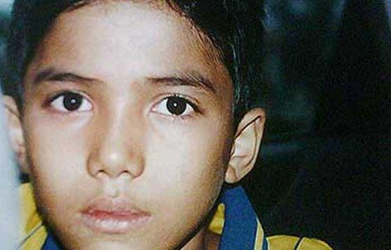 Jenain mengaku tidak patut tembak adik Aminulrasyid