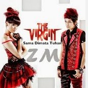 Sama Dimata Tuhan - The Virgin