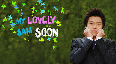 Sinopsis Drama Korea My Lovely Sam Soon