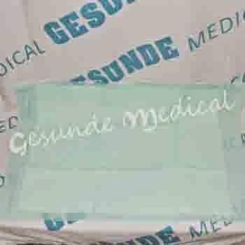 alamat toko perlak tempat tidur pasien sekali pakai
